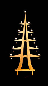 6ft Fibre Optic Christmas Tree Bq by The 25 Best Best Artificial Christmas Trees Ideas On Pinterest