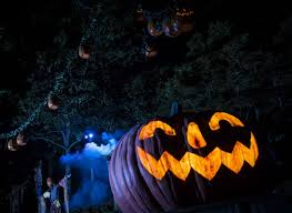 Best Pumpkin Patch Richmond Va by Haunted Houses Hay Mazes And Attractions 2015 Halloween