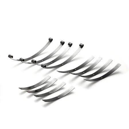 Gmade Gs01 Leaf Spring Set
