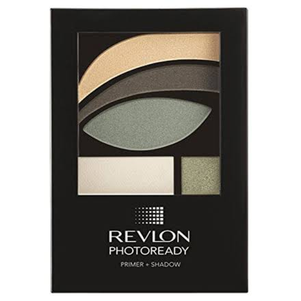 Revlon Photoready Primer + Shadow - 535 Pop Art