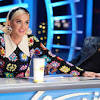 Katy Perry Gets Choked Up Over Heartwarming Audition in ...