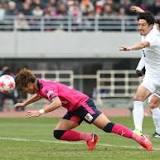 セレッソ大阪, 日本, Jリーグカップ, 柿谷 曜一朗, エリアス・バルボサ・デ・ソウザ