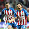 FC Juarez vs Chivas- Liga MX Watch Live Online Info, Preview ...