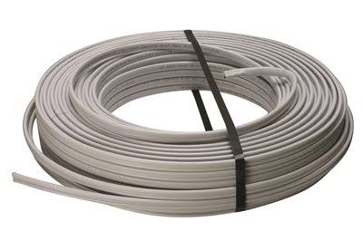 Southwire UF-B W/G Cable - 12/2, 250 ft