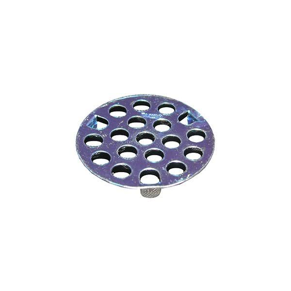 Lasco Snap-In Tub Drain Strainer