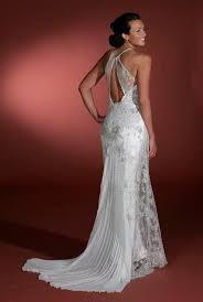 22 best our wedding dresses images on pinterest