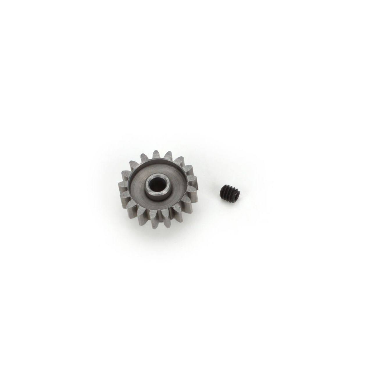 Robinson Racing 1717 Hardened 32p Absolute Pinion - 17t