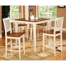 Wayfair Dining Room Tables by Large Size Of Dining Dining Bench With Back Rounded Upholstered
