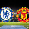 Chelsea vs Man United live: Latest score and match analysis