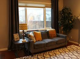 Brown Couch Room Designs by Flooring Comfortable Rugsusa For Elegant Interior Rugs Design