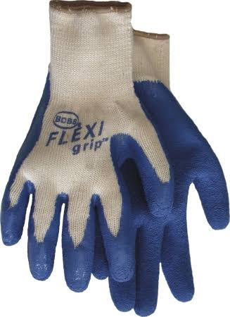 Boss Gloves Flexi Grip Gloves