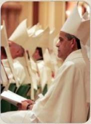 Папа принял членов епископата Новой Зеландии и Тихоокеанского региона