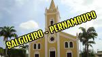 imagem de Salgueiro Pernambuco n-5