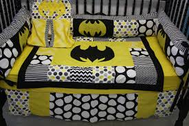 Superhero Bedroom Decor Nz by Bedroom Baby Sailor Room Decor Batman Nursery Super Hero Nursery