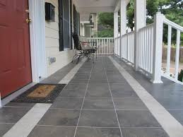 Mapei Porcelain Tile Mortar by The Other Costs Of A Porcelain Ceramic Tile Floor Archive The
