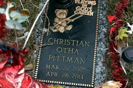 The Wound Dresser Walt Whitman Wiki by 100 The Wound Dresser Analysis Best 20 Patriotic Poems