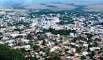 imagem de Palotina Paraná n-9