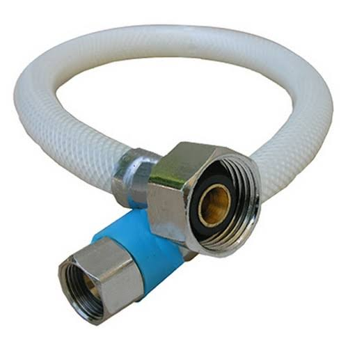 Lasco Faucet Connector - 10-2121