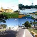 imagem de Porto Piauí n-21