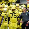 College football games on TV today: Auburn-Oregon highlights kickoff weekend