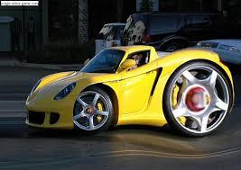 سيارات 2013 موديلات سيارات 2013