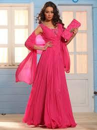 الجلابيات العصرية في رمضان 2013تألقي مع Evening dress jacketتألقي في
