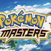 'Pokemon Masters' available to download on iOS a day early