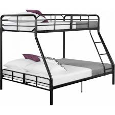 bed frames futon bunk bed big lots metal frame bunk beds twin