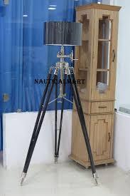 Surveyor Floor Lamp Tripod by 128 Best Search Light U0027s Royal Lamp Floor Lamp Tripod Lamp By