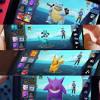 Presentan Pokémon UNITE, el primer MOBA de la franquicia
