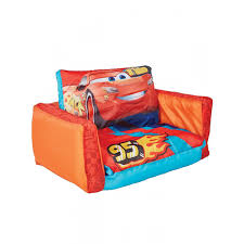Mickey Mouse Flip Open Sofa Uk by Disney Cars 3 Flip Out Sofa