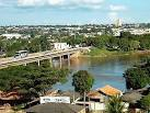 imagem de Ji-Paraná Rondônia n-17