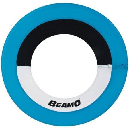 Toysmith Beamo Flying Hoop
