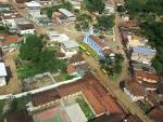 image de Sem-Peixe Minas Gerais n-13