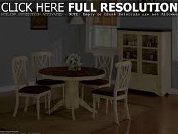 Macys Dining Room Furniture Collection by 100 Dining Room Furniture Outlet Dining Set Crate And