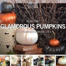 Pumpkin Patch Near Clovis Ca by Metallic Paint Collection Modern Masters Cafe Blog