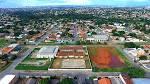 imagem de Aparecida de Goiânia Goiás n-9
