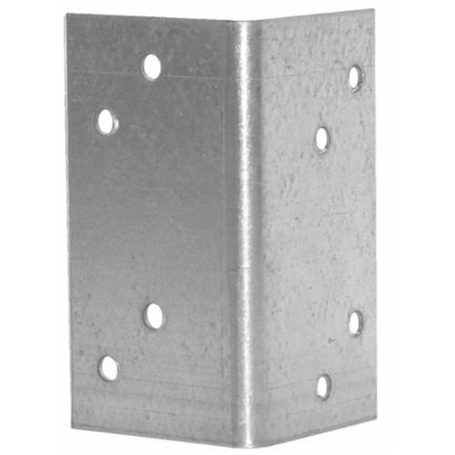 "United Steel Products Framing Angle Clip - 1-7/16"" x 2-3/4"""