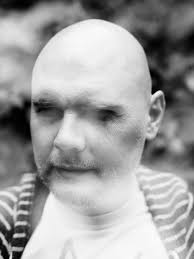 Smashing Pumpkins Ava Adore Album by Interview Smashing Pumpkins Frontman Billy Corgan Pieces Together