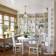 Breakfast Nook Ideas For Small Kitchen by 100 Kitchen Nook Ideas Kitchen Amazing Breakfast Area