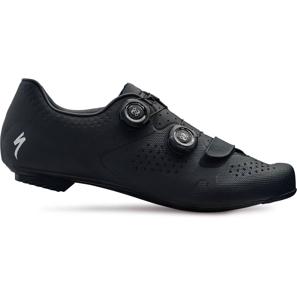 Specialized Torch 3.0 Road Shoes - Black