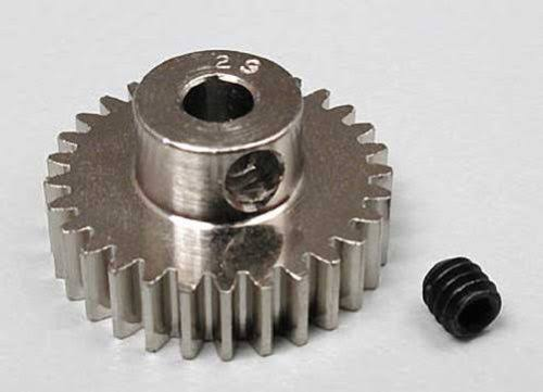 Robinson Racing 1029 Pinion Gear 48P 29T