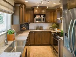 Kitchen Track Lighting Ideas by Wonderful Kitchen Track Lighting Ideas Home Design