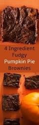 Cake Mix And Pumpkin by Best 25 Pumpkin Pie Mix Ideas On Pinterest Pumpkin Pie Cake