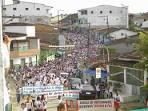 imagem de Presidente Tancredo Neves Bahia n-21
