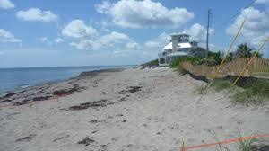 Bathtub Beach Stuart Fl Closed by Kayaking South East Florida