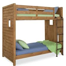 Bobs Furniture Sofa Bed by Bobs Furniture Bunk Beds Gallery U2014 Liberty Interior Great Bobs