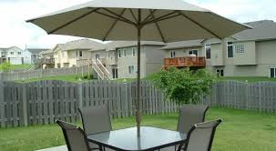 Sears Canada Patio Umbrella by 100 Kitchen Tables Sears Best 25 Sears Table Saw Ideas On