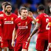 Ở Liverpool, có một cầu thủ sẽ thi đấu ở EPL tới năm 40 tuổi nếu ...