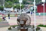 imagem de Cajati São Paulo n-17